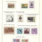 марки СССР 1958 1961 39 150x150 - Альбом 1958-1961 годов