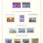 марки СССР 1958 1961 40 150x150 - Альбом 1958-1961 годов
