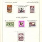 марки СССР 1958 1961 41 150x150 - Альбом 1958-1961 годов