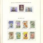 марки СССР 1958 1961 42 150x150 - Альбом 1958-1961 годов