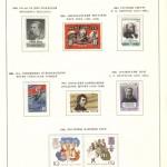марки СССР 1958 1961 43 150x150 - Альбом 1958-1961 годов