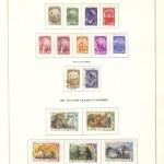марки СССР 1958 1961 44 150x150 - Альбом 1958-1961 годов