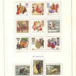 марки СССР 1958 1961 45 150x150 - Альбом 1958-1961 годов