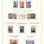 марки СССР 1958 1961 47 150x150 - Альбом 1958-1961 годов