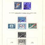 марки СССР 1958 1961 48 150x150 - Альбом 1958-1961 годов
