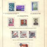 марки СССР 1958 1961 51 150x150 - Альбом 1958-1961 годов