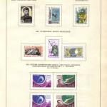 марки СССР 1958 1961 52 150x150 - Альбом 1958-1961 годов