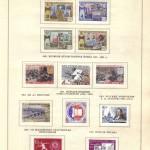 марки СССР 1958 1961 53 150x150 - Альбом 1958-1961 годов