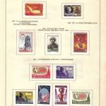 марки СССР 1958 1961 55 150x150 - Альбом 1958-1961 годов
