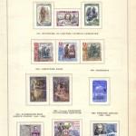 марки СССР 1958 1961 56 150x150 - Альбом 1958-1961 годов