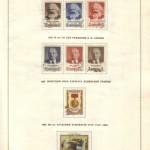 марки СССР 1958 1961 6 150x150 - Альбом 1958-1961 годов