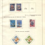 марки СССР 1958 1961 8 150x150 - Альбом 1958-1961 годов