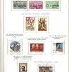марки СССР 1962 1965 10 150x150 - Альбом 1962-1965 годов