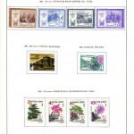 марки СССР 1962 1965 13 150x150 - Альбом 1962-1965 годов
