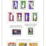 марки СССР 1962 1965 14 150x150 - Альбом 1962-1965 годов