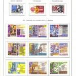 марки СССР 1962 1965 16 150x150 - Альбом 1962-1965 годов