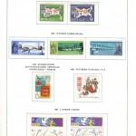 марки СССР 1962 1965 19 150x150 - Альбом 1962-1965 годов