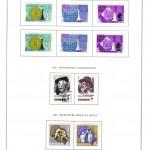 марки СССР 1962 1965 26 150x150 - Альбом 1962-1965 годов
