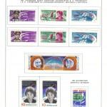 марки СССР 1962 1965 27 150x150 - Альбом 1962-1965 годов