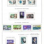 марки СССР 1962 1965 30 150x150 - Альбом 1962-1965 годов