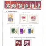 марки СССР 1962 1965 31 150x150 - Альбом 1962-1965 годов