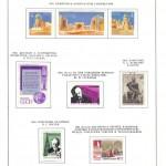марки СССР 1962 1965 32 150x150 - Альбом 1962-1965 годов