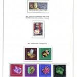 марки СССР 1962 1965 33 150x150 - Альбом 1962-1965 годов