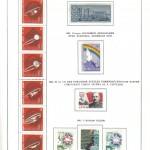 марки СССР 1962 1965 34 150x150 - Альбом 1962-1965 годов