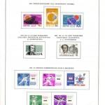 марки СССР 1962 1965 35 150x150 - Альбом 1962-1965 годов