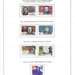 марки СССР 1962 1965 38 150x150 - Альбом 1962-1965 годов