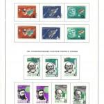 марки СССР 1962 1965 39 150x150 - Альбом 1962-1965 годов