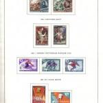 марки СССР 1962 1965 4 150x150 - Альбом 1962-1965 годов