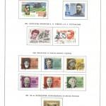 марки СССР 1962 1965 41 150x150 - Альбом 1962-1965 годов