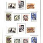 марки СССР 1962 1965 42 150x150 - Альбом 1962-1965 годов