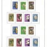 марки СССР 1962 1965 43 150x150 - Альбом 1962-1965 годов