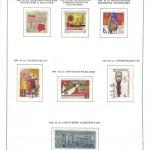 марки СССР 1962 1965 49 150x150 - Альбом 1962-1965 годов
