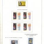 марки СССР 1962 1965 5 150x150 - Альбом 1962-1965 годов