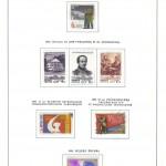 марки СССР 1962 1965 50 150x150 - Альбом 1962-1965 годов