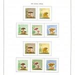 марки СССР 1962 1965 53 150x150 - Альбом 1962-1965 годов