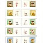 марки СССР 1962 1965 54 150x150 - Альбом 1962-1965 годов