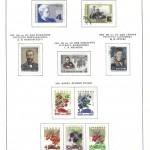марки СССР 1962 1965 55 150x150 - Альбом 1962-1965 годов