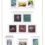 марки СССР 1962 1965 56 150x150 - Альбом 1962-1965 годов