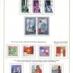 марки СССР 1962 1965 60 150x150 - Альбом 1962-1965 годов
