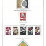 марки СССР 1962 1965 61 150x150 - Альбом 1962-1965 годов