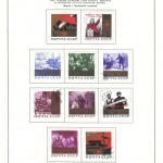 марки СССР 1962 1965 62 150x150 - Альбом 1962-1965 годов
