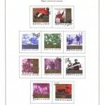 марки СССР 1962 1965 63 150x150 - Альбом 1962-1965 годов