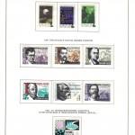 марки СССР 1962 1965 65 150x150 - Альбом 1962-1965 годов
