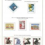 марки СССР 1962 1965 67 150x150 - Альбом 1962-1965 годов