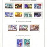 марки СССР 1962 1965 68 150x150 - Альбом 1962-1965 годов