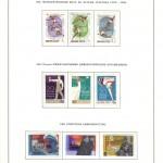 марки СССР 1962 1965 69 150x150 - Альбом 1962-1965 годов